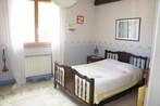 Vente Maison 5 pièces 149m² Fontanil-Cornillon (38120) - Photo 6