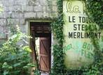 Vente Maison 11 pièces 250m² Montreuil (62170) - Photo 35