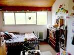 Sale House 4 rooms 80m² Samatan (32130) - Photo 6