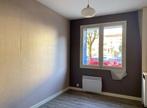 Vente Appartement 4 pièces 85m² Voiron (38500) - Photo 11