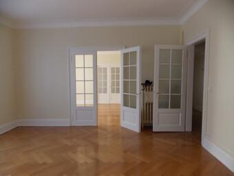 Location Appartement 5 pièces 146m² Mulhouse (68100) - photo