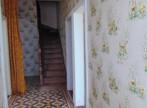 Vente Maison 7 pièces 145m² MEIGNE LE VICOMTE - Photo 12