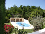 Sale House 10 rooms 200m² Saint-Ambroix (30500) - Photo 56