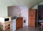 Location Appartement 1 pièce 25m² Privas (07000) - Photo 4