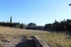 Sale Land 953m² lagorce - Photo 4
