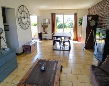 Vente Maison 4 pièces 453m² Salomé (59496) - photo