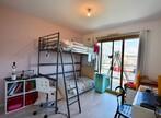 Vente Appartement 5 pièces 114m² Annemasse (74100) - Photo 14