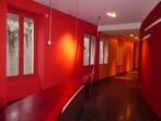 Vente Appartement 226m² Montélimar (26200) - Photo 5