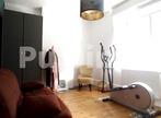 Vente Maison 190m² Arras (62000) - Photo 10