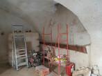 Vente Maison 2 pièces 150m² Montélimar (26200) - Photo 9