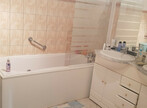Sale House 7 rooms 200m² FONTAINE LES LUXEUIL - Photo 2