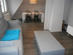 Vente Appartement 4 pièces 78m² Riedisheim (68400) - Photo 1