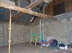 Sale House 1 room 45m² Auris (38142) - Photo 12