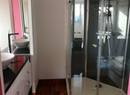 Renting Apartment 3 rooms 68m² Toulouse (31100) - Photo 10