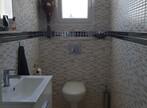 Vente Maison 5 pièces 140m² Assat (64510) - Photo 13