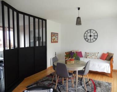 Vente Maison 3 pièces 63m² Parthenay (79200) - photo