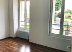Vente Appartement 4 pièces 70m² Viarmes centre ville - Photo 7