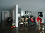 Vente Maison 5 pièces 240m² Montélimar (26200) - Photo 4
