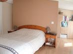 Vente Maison 6 pièces 165m² Frossay (44320) - Photo 6