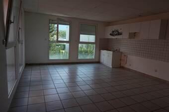 Location Appartement 3 pièces 125m² Montbonnot-Saint-Martin (38330) - photo