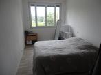 Location Appartement 3 pièces 79m² Cambo-les-Bains (64250) - Photo 7