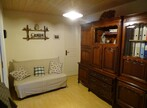 Vente Maison / Chalet / Ferme 4 pièces 180m² Cranves-Sales (74380) - Photo 26