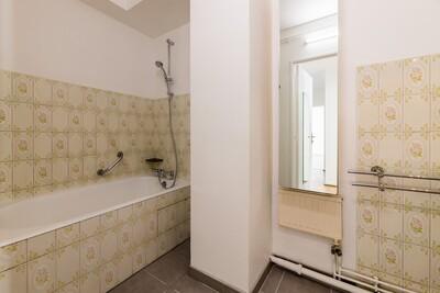 Location Appartement 2 pièces 53m² Pau (64000) - Photo 12