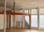 Location Bureaux 1 pièce 49m² Vichy (03200) - Photo 4