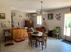 Vente Maison 4 pièces 91m² Vichy (03200) - Photo 10