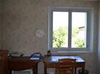 Vente Maison 12 pièces 182m² Plan (38590) - Photo 14