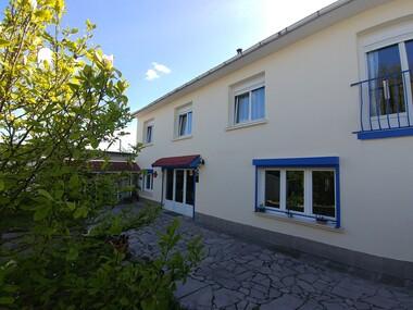 Vente Maison 6 pièces 112m² Liévin (62800) - photo
