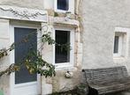 Vente Maison 6 pièces 206m² Vouxey (88170) - Photo 9