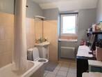 Vente Appartement 62m² Montélimar (26200) - Photo 7