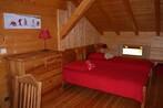 Location Maison / chalet 5 pièces 140m² Saint-Gervais-les-Bains (74170) - Photo 14