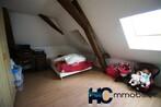 Location Maison 3 pièces 92m² Lessard-en-Bresse (71440) - Photo 4