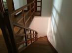 Location Appartement 3 pièces 64m² Agen (47000) - Photo 15