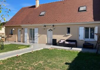 Sale House 9 rooms 176m² La Boissière-École (78125) - Photo 1