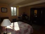 Vente Maison 5 pièces 175m² Montélimar (26200) - Photo 12