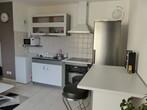 Location Appartement 2 pièces 41m² Bourgoin-Jallieu (38300) - Photo 2