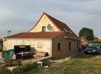 Vente Maison 112m² 59143 - Photo 2