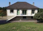 Location Maison 5 pièces 106m² Sainte-Féréole (19270) - Photo 11
