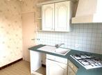 Vente Maison 4 pièces 60m² Pouilly-sous-Charlieu (42720) - Photo 25