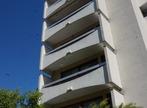 Vente Appartement 2 pièces 36m² Grenoble (38100) - Photo 1
