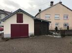 Location Maison 4 pièces 90m² Froideconche (70300) - Photo 5