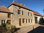 Location Maison 133m² Vauban (71800) - Photo 1