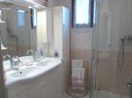 Sale House 5 rooms 103m² Saint-Cassien (38500) - Photo 7