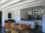 Vente Maison 9 pièces 250m² Frontonas (38290) - Photo 20
