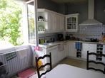 Sale House 10 rooms 390m² Agen (47000) - Photo 11