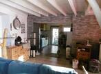 Vente Maison 5 pièces 145m² Isserteaux (63270) - Photo 10