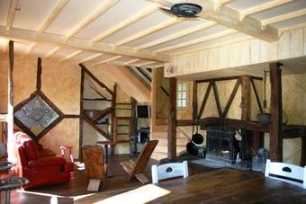 Vente Maison 6 pièces 255m² Romans-sur-Isère (26100) - Photo 1